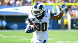 Todd-Gurley-102318-Getty-FTR.jpg