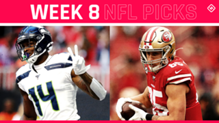week-8-nfl-picks-seahawks-49ers-FTR
