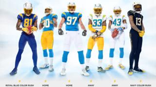 chargers-uniforms-FTR