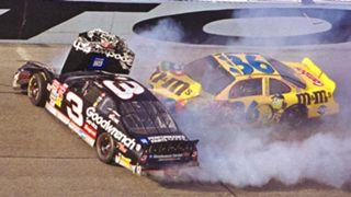 Dale-Earnhardt-Daytona 2001-080715-AP-FTR.jpg