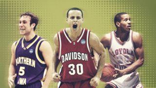 NCAA-Darlings-030716-ILLO-FTR.jpg