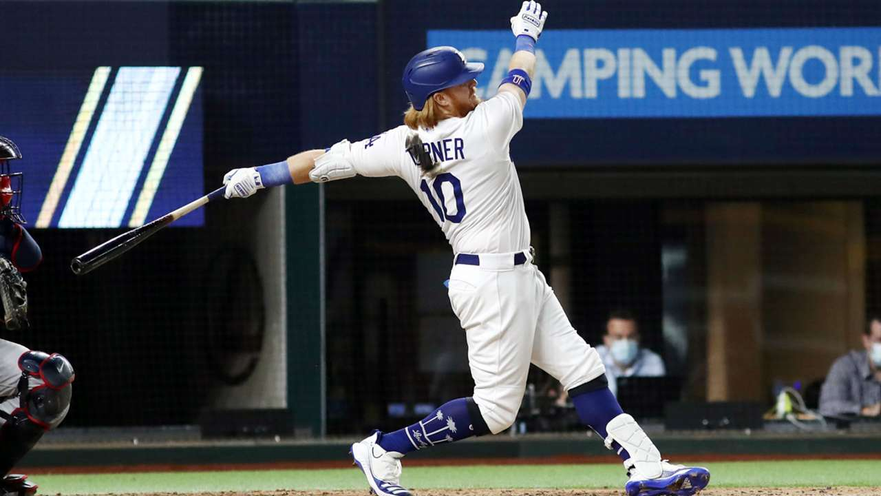 justin-turner-102120-getty-ftr