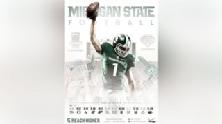 POSTER-Michigan-State-082715-FTR.jpg