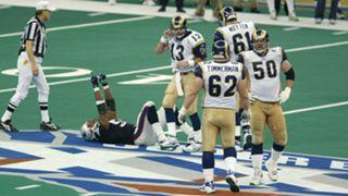 Rams Super Bowl XXXVI-020416