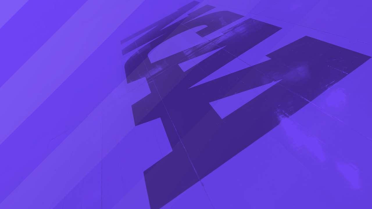 NCAA-logo-FTR-neutral.jpg