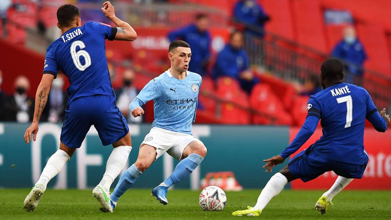International Soccer News, Scores & Videos | Sporting News