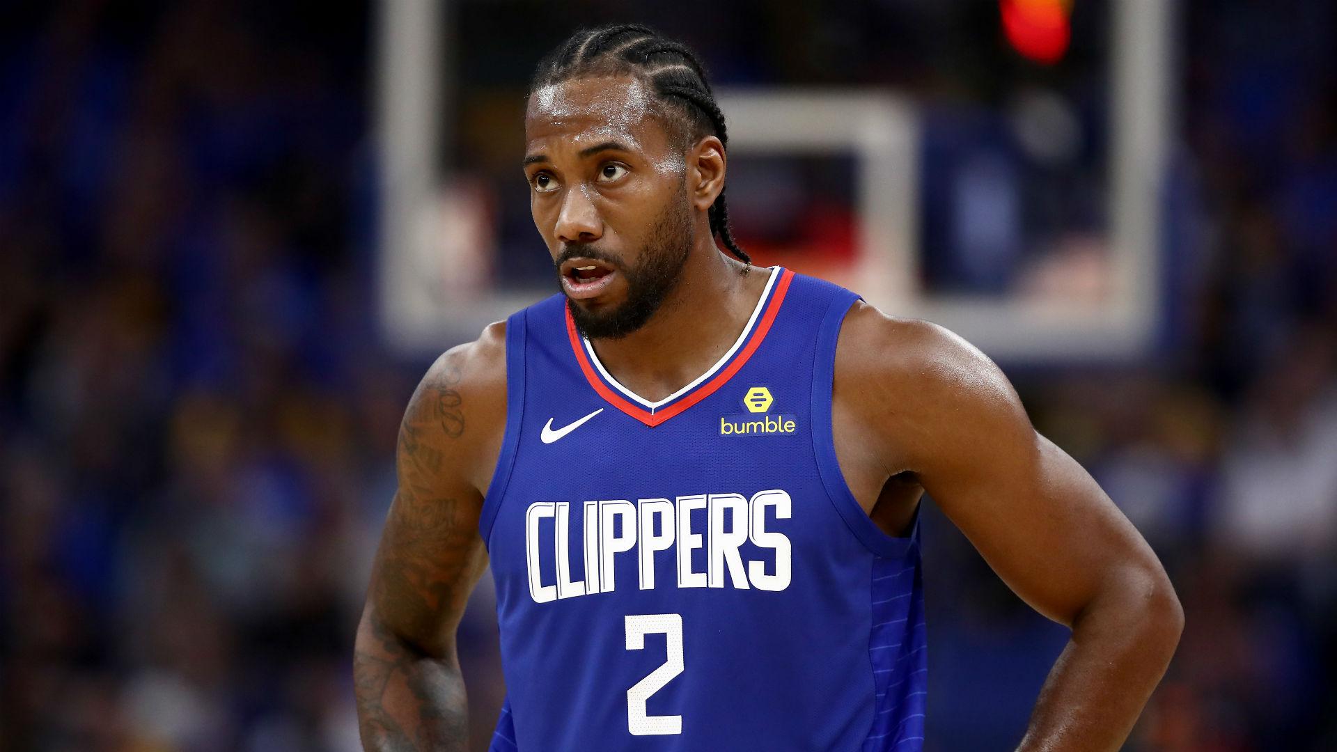 NBA Bet Picks for 12/25/20