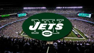 New York Jets LOGO-040115-FTR.jpg