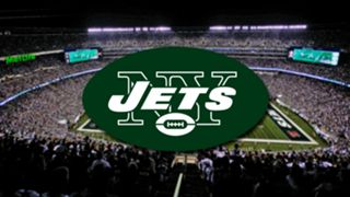 New York Jets LOGO-040115-FTR.jpg
