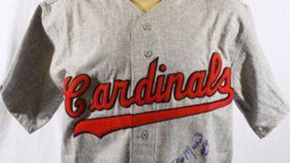 cardinals-1965-031215-uniwatch-ftr