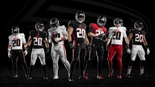 Falcons-Uniforms-Falcons-FTR-040820