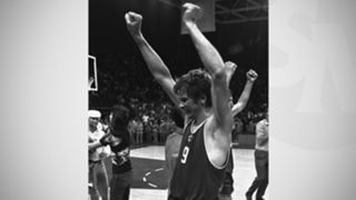 1972 Olympic basketball-080816-AP-FTR.jpg