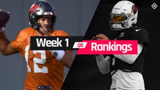 Week-1-Fantasy-QB-Rankings-FTR