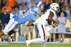 Chazz-Surratt-081818-GETTY-FTR.jpg