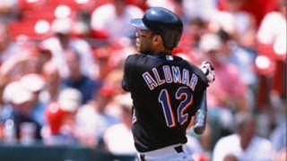 MLB UNIFORMS Roberto-Alomar-011216-SN-FTR.jpg