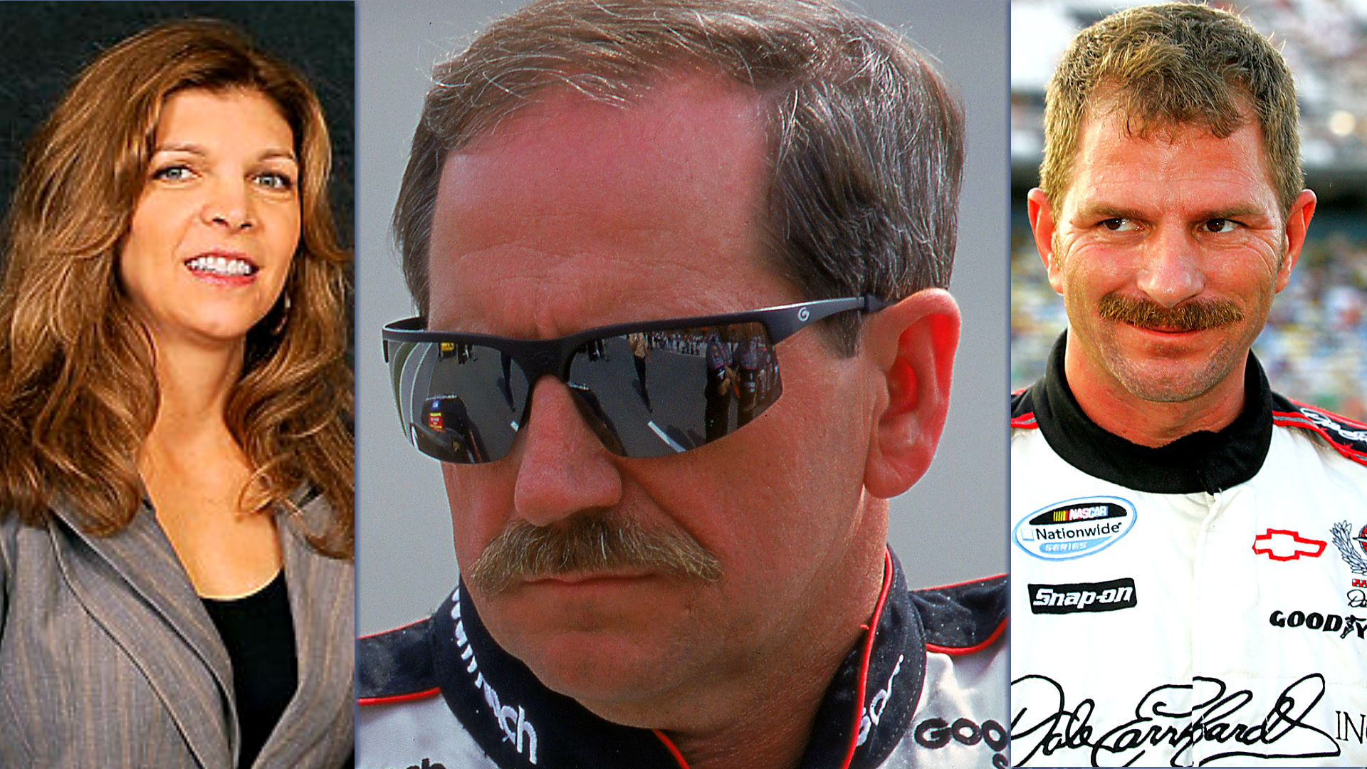Nascar Family Feuds Teresa Earnhardt Spat Latest Squabble Among Racing Families Sporting News Who is teresa earnhardt dating now? nascar family feuds teresa earnhardt