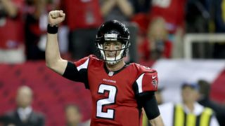 Matt Ryan-012217-GETTY-FTR