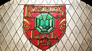 kierans-minneapolis-051015-ftr