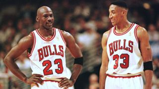 MIchael-Jordan-Scottie-Pippen-060617-getty-ftr