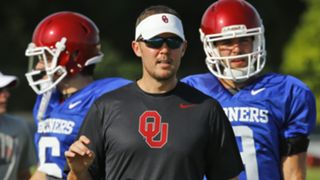 Lincoln Riley-052616-AP-FTR.jpg