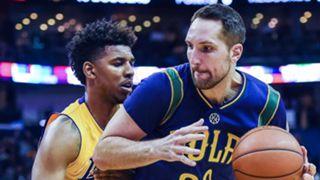 NBA-FREE-AGENTS-Ryan-Anderson-030415-GETTY-FTR.jpg