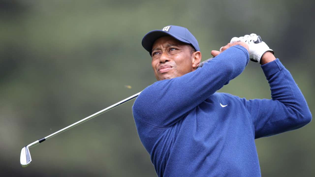 Tiger Woods-080620-GETTY-FTR