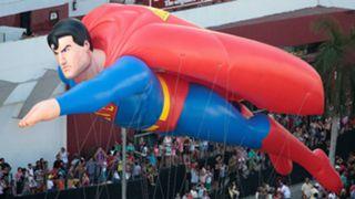Superman-012916-Getty-FTR.jpg