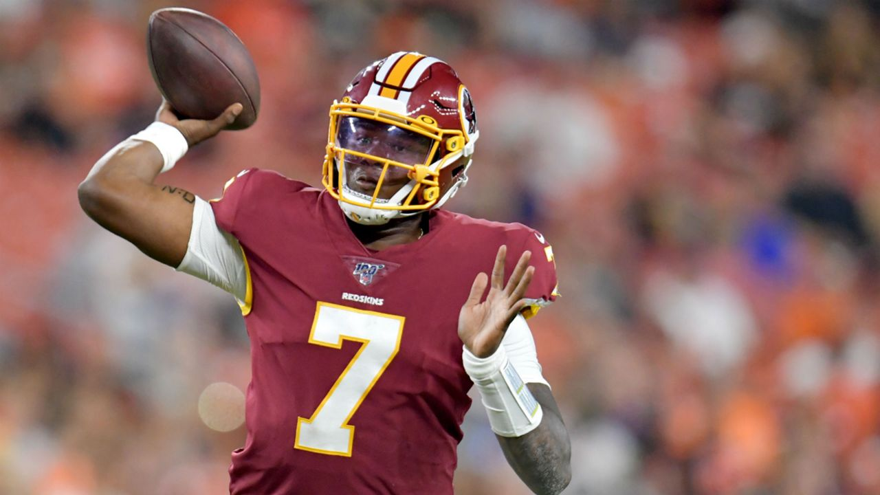 https://images.daznservices.com/di/library/sporting_news/e7/db/dwayne-haskins-081219-getty-ftr_2t1cdq1z4gze1ar2sh9080if6.jpg?t=-1970039188&quality=80&w=1280