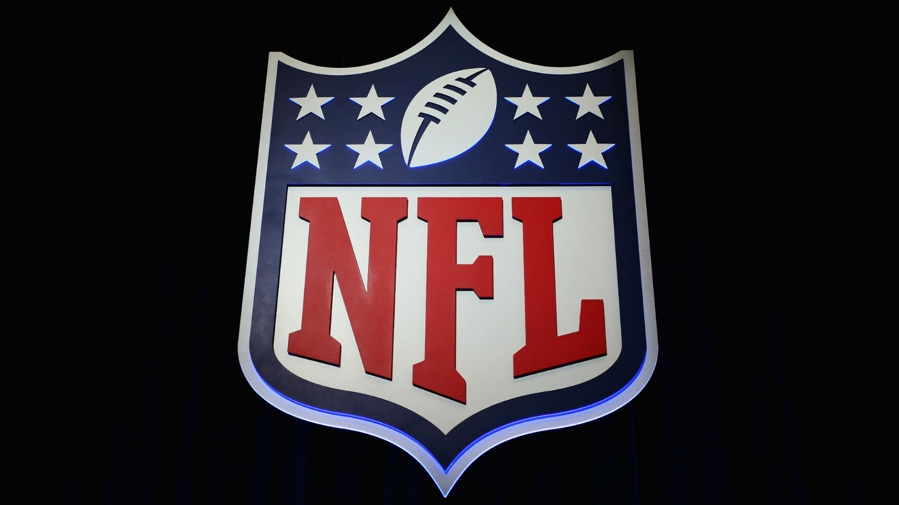 Nfl Schedule 2020 Dates Times Tv Channels For Every Game Week By Week Sporting News
