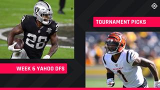 Week-6-Yahoo-DFS-Tournament-Picks