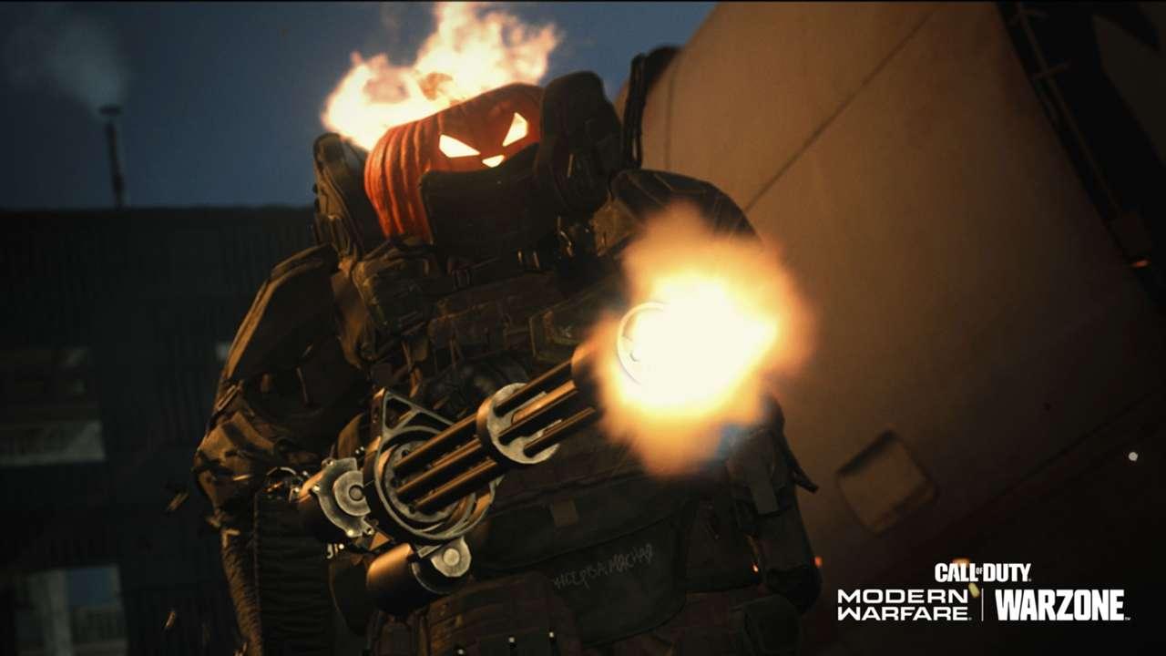 fiery-pumpkin-call-of-duty-ftr