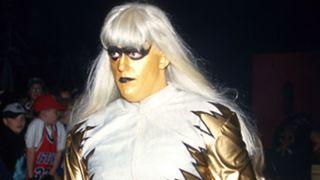 Goldust-FTR-WWE-043018