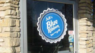 j-b-blue-ribbon-milwaukee-ftr