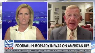 lou-holtz-fox-news-ftr