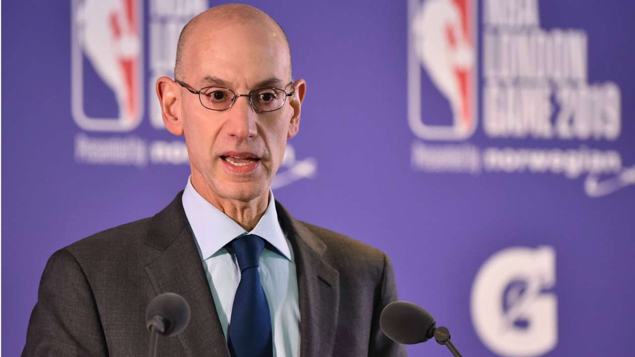 Adam-Silver-021319-getty-ftr