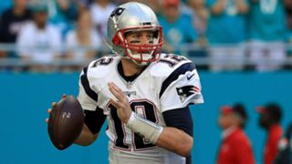 Tom-Brady-091618-Getty-FTR.jpg