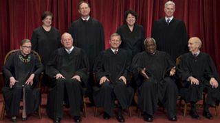 supreme-court-062717-getty-ftr.jpg