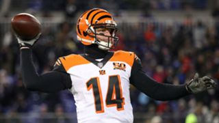 Andy-Dalton-060418-Getty-FTR.jpg