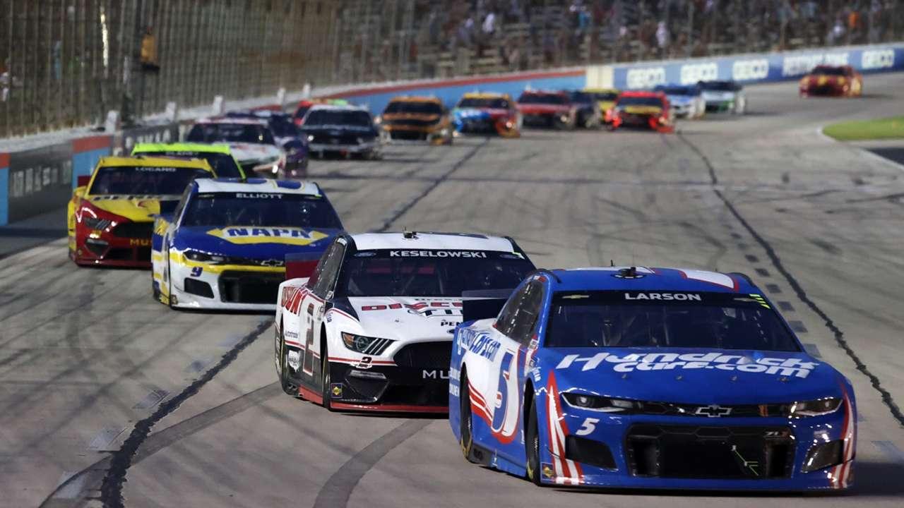 Texas-All-Star-Race-061321-Getty-FTR.jpg