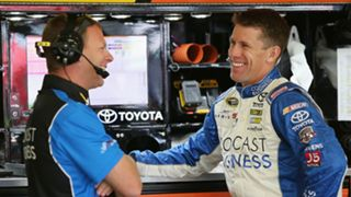 carl-edwards-nascar-getty-images-ftr-100316