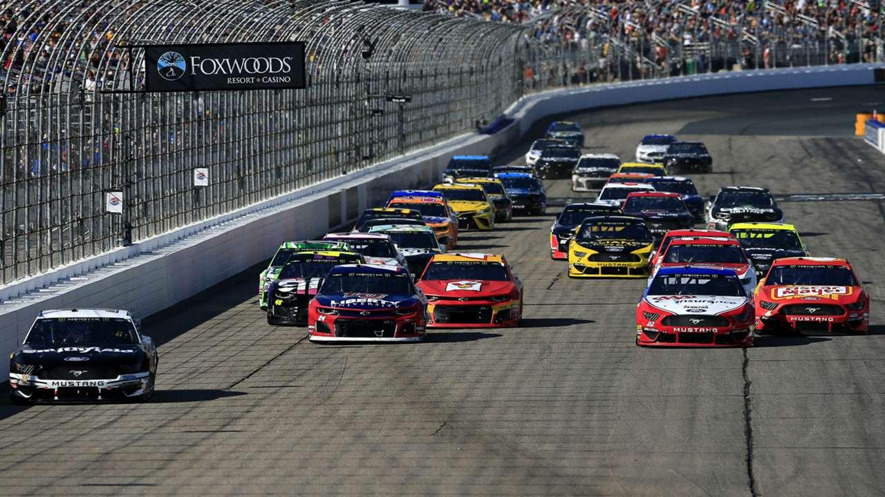 NASCAR-New-Hampshire-073020-Getty-FTR.jpg