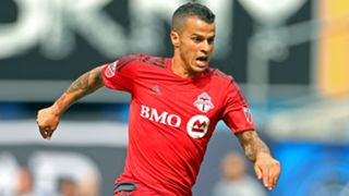 Sebastian-Giovinco-110915-Getty-FTR.jpg
