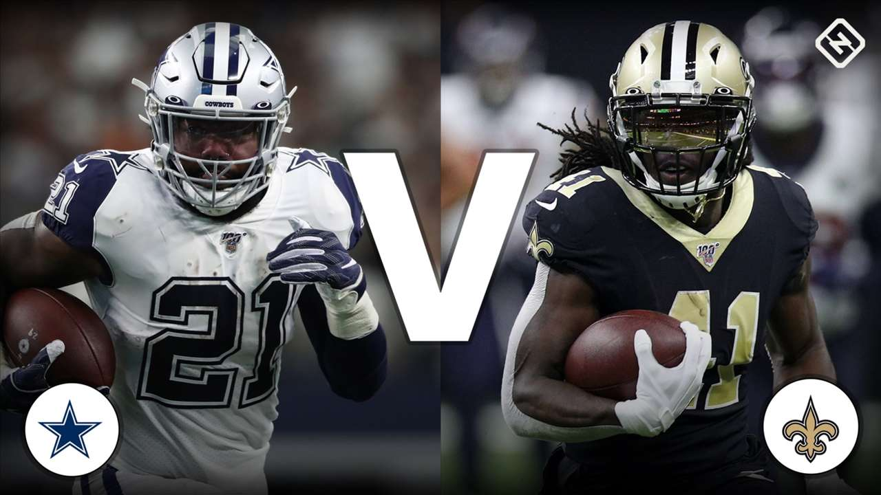Cowboys-Saints-092619-Getty-FTR