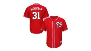 JERSEY-Max-Scherzer-080415-MLB-FTR.jpg