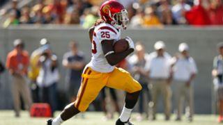 USC-Ronald-Jones-041316-getty-ftr