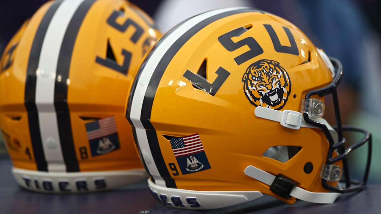 LSU helmet-122819-GETTY-FTR