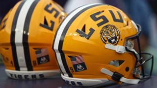 LSU helmet-122819-GETTY-FTR