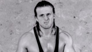 Owen-Hart-WWE-FTR-032218