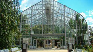 Krohns Conservatory-070615-lishus-FTR.jpg