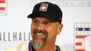 larry-walker-colorado-031020-getty-ftr.jpeg